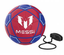 Dumel Messi Piłka Treningowa (MK0081A1)
