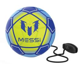 Dumel Messi Piłka Treningowa  (MK0081 Żółta)