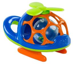Dumel Oball Helikopter Niebieski 10556 (OB 10556)
