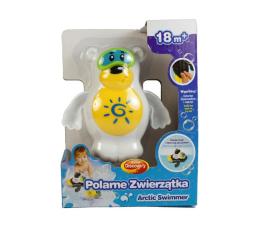 Dumel Polarne Zwierzątka 43227  (DD 43227 NIEDŹWIADEK)