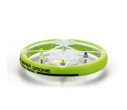 Dumel Silverlit dron Bumper Mini  (S84820 - ZIELONY)