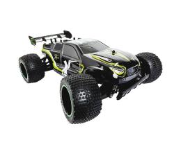 Dumel Silverlit Exost X SPEED TE174 samochód wyścigowy (TE174)
