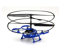 Dumel Silverlit My First RC Drone  (S84773)
