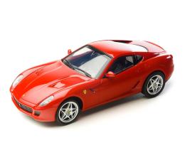 Dumel Silverlit R/C Ferrari 599 GTB 1:16 86060  (S86060)