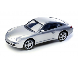 Dumel Silverlit R/C Porsche 911 1:16 (S86047)