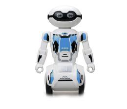 Dumel Silverlit Robot Macrobot 88045 (S 88045 NIEBIESKI)