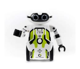 Dumel Silverlit Robot Maze Breaker 88044 (S 88044 BIAŁO-ZIELONY)