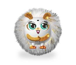 Dumel Silverlit Tiny Furries Kieszonkowe Futrzaki #1 (S 83690 1)