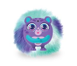Dumel Silverlit Tiny Furries Kieszonkowe Futrzaki #12 (S 83690 12)
