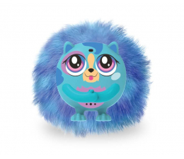 Dumel Silverlit Tiny Furries Kieszonkowe Futrzaki #15 (S 83690 15)