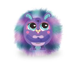 Dumel Silverlit Tiny Furries Kieszonkowe Futrzaki #2 (S 83690 2)