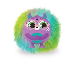 Dumel Silverlit Tiny Furries Kieszonkowe Futrzaki #4 (S 83690 4)