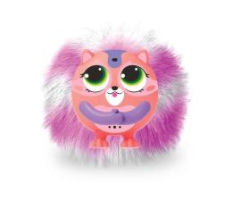 Dumel Silverlit Tiny Furries Kieszonkowe Futrzaki #5 (S 83690 5)