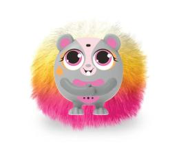 Dumel Silverlit Tiny Furries Kieszonkowe Futrzaki #8 (S 83690 8)