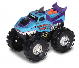 Dumel Toy State 4x4 Monster Trucks - Shark 33094 (33094)