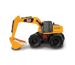Dumel Toy State CAT Big Builder L&S Koparka 34675 (34675)