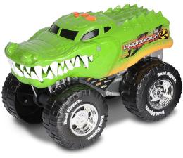 Dumel Toy State Crocodile 33762 (33762)