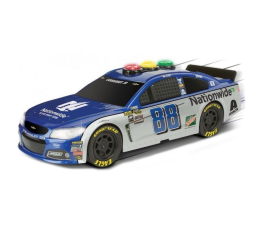 Dumel Toy State Dale Earnhardt Jr Nationwide Chevrolet (33628)