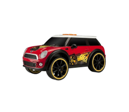 Dumel Toy State Dancing Car Mini Coopers S 40526 (40526)