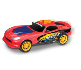 Dumel Toy State Dodge Viper 37091 (37091)