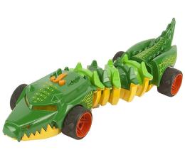 Dumel Toy State Hot Wheels Commander Croc 90731 (90731)