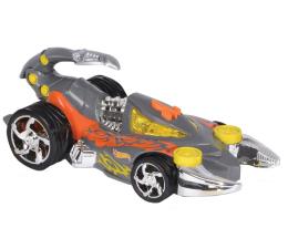 Dumel Toy State Hot Wheels Extreme Action Scorpedo 90513 (90513)
