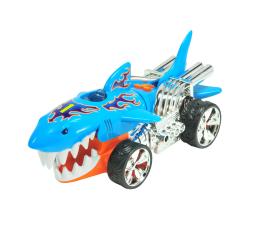 Dumel Toy State Hot Wheels Extreme Sharkruiser 90512 (90512)