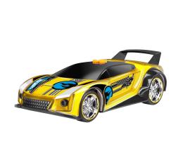 Dumel Toy State Hot Wheels Hyper Racer Quick'n Sik 90533 (90533)
