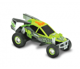 Dumel Toy State Hot Wheels Pedal Masher Buggy 90551 (90551)