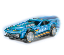 Dumel Toy State Hot Wheels RC Hyper Racer 90441 (90441)