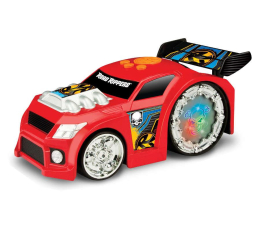 Dumel Toy State Iluminators Muscle Car 40506 (40506)
