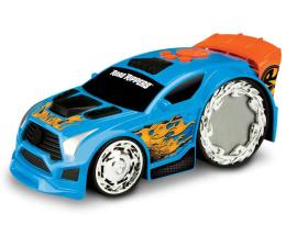 Dumel Toy State Iluminators - Sports Car 40507 (40507)