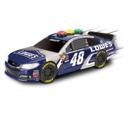 Dumel Toy State Jimmie Johnson - Lowe's Chevrolet  (33633)