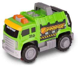 Dumel Toy State Magic Sounds Machine - Śmieciarka 41603 (41602)