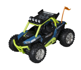 Dumel Toy State Off-Road Rippers Rumbler Polaris RZR (41201)