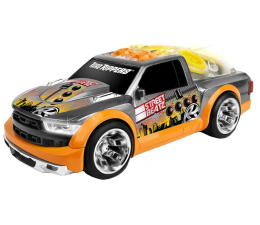 Dumel Toy State Road Rippers Street Beatz Truck 33458 (33458)