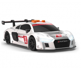 Dumel Toy State Sonic Racers Audi R8 LMS 21728 (21728)