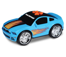 Dumel Toy State Street Screamers Ford Mustang 5.0 33142 (33142)
