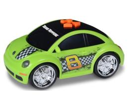 Dumel Toy State Street Screamers - VW Beetle 33143 (33143)