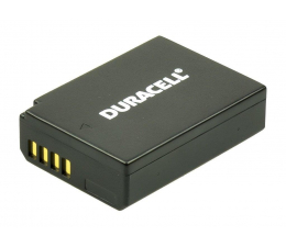 Duracell Zamiennik Canon LP-E10 (DR9967)