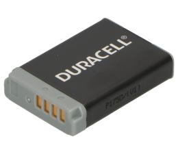 Duracell Zamiennik Canon NB-13L (DRC13L)