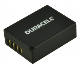 Duracell Zamiennik FujiFilm NP-W126 (DRFW126)