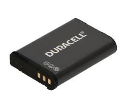 Duracell Zamiennik Nikon EN-EL23 (DRNEL23)