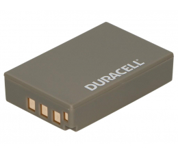 Duracell Zamiennik Olympus BLS-5 (DR9964)