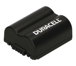 Duracell Zamiennik Panasonic CGA-S006 (DR9668)
