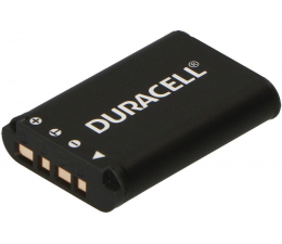 Duracell Zamiennik Sony NP-BX1 (DRSBX1)
