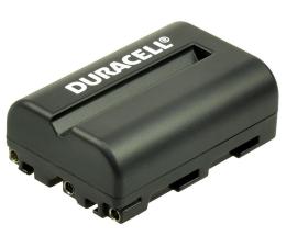Duracell Zamiennik Sony NP-FM500H (DR9695)