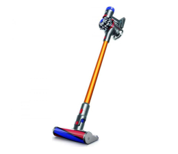 Dyson V8 Absolute New (V8 Absolute New)