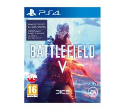 EA Battlefield V (5030942122282)