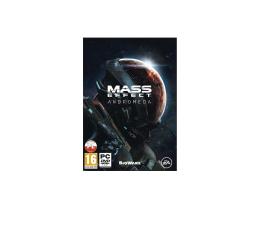 EA MASS EFFECT ANDROMEDA (5030939116300)